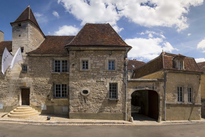 lobediencerie-de-chablis-photo-obediencerie_0